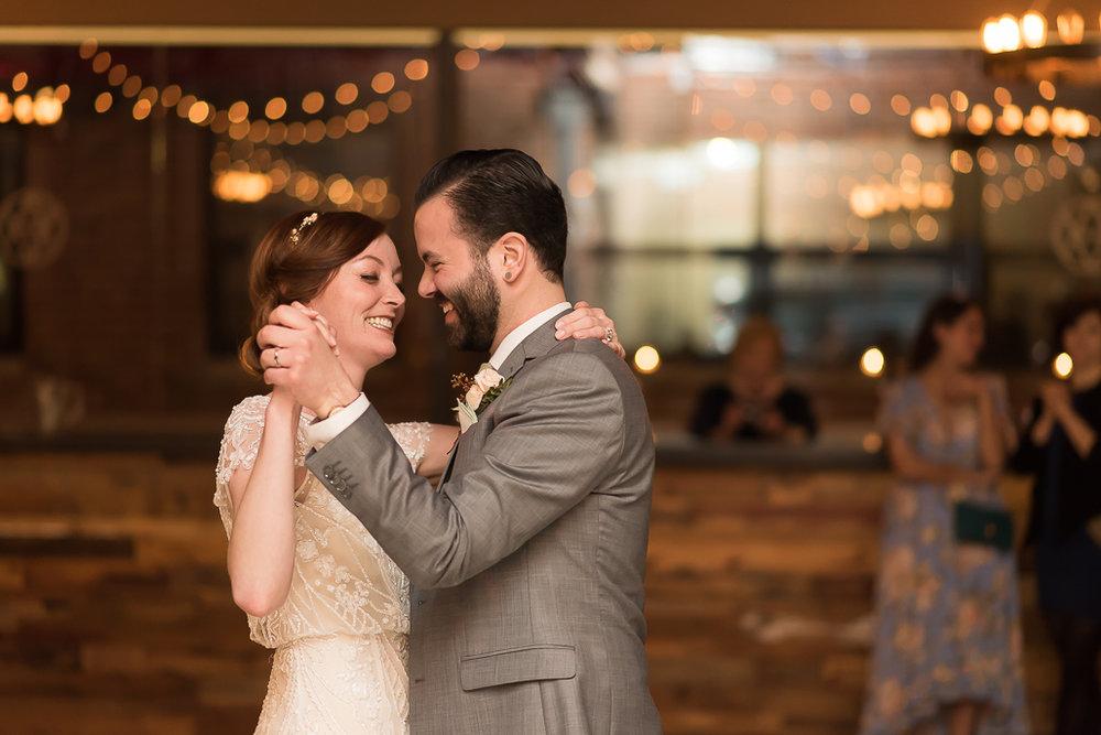 Ovation Chicago Wedding Photographer Ovation Chicago Wedding Photography060.jpg