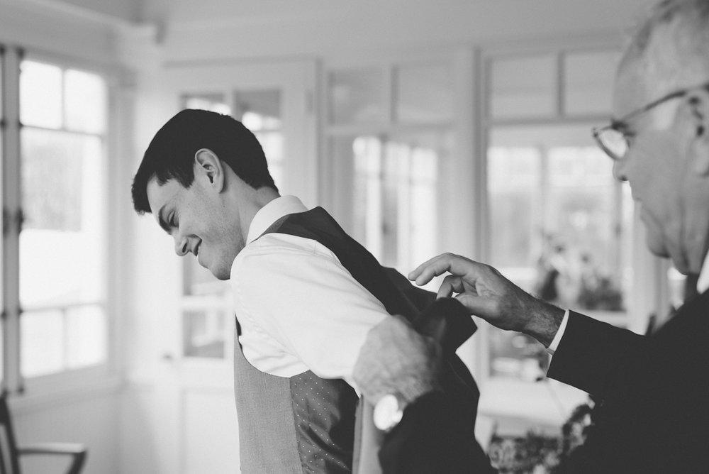 Lehmann+Mansion+Wedding+Photographer+Lehmann+Mansion+Wedding+Photography+Lehmann+Mansion+Wedding+(69+of+935).jpg