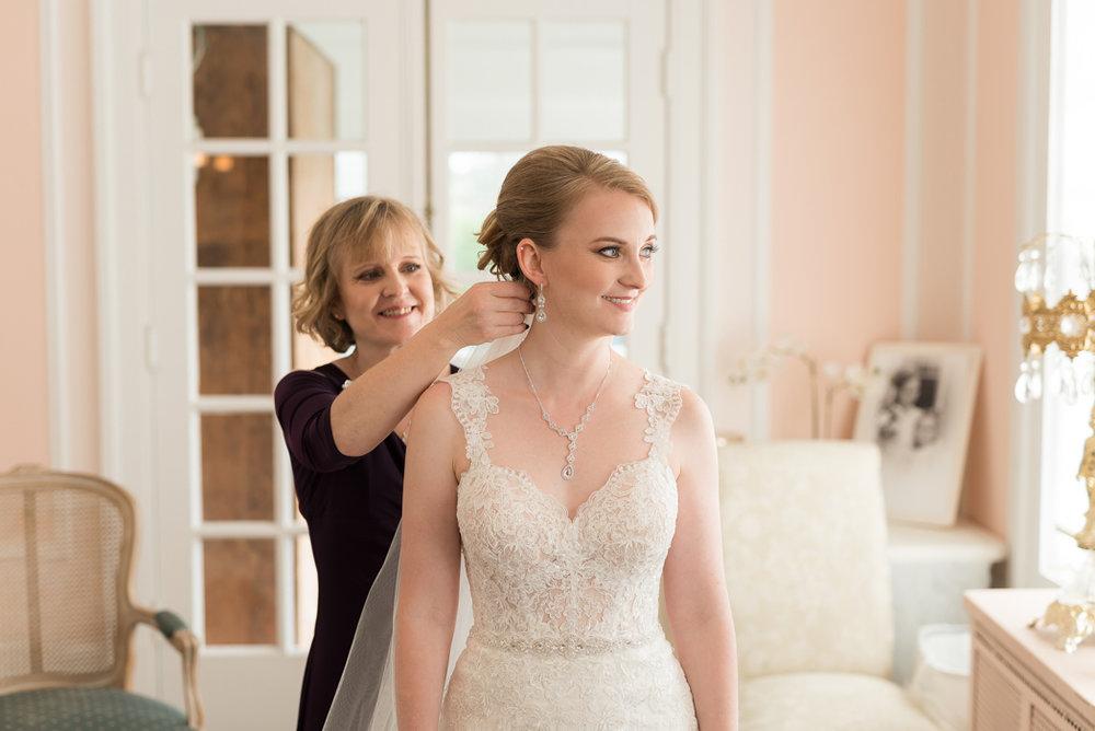 Lehmann+Mansion+Wedding+Photographer+Lehmann+Mansion+Wedding+Photography+Lehmann+Mansion+Wedding+(33+of+935).jpg