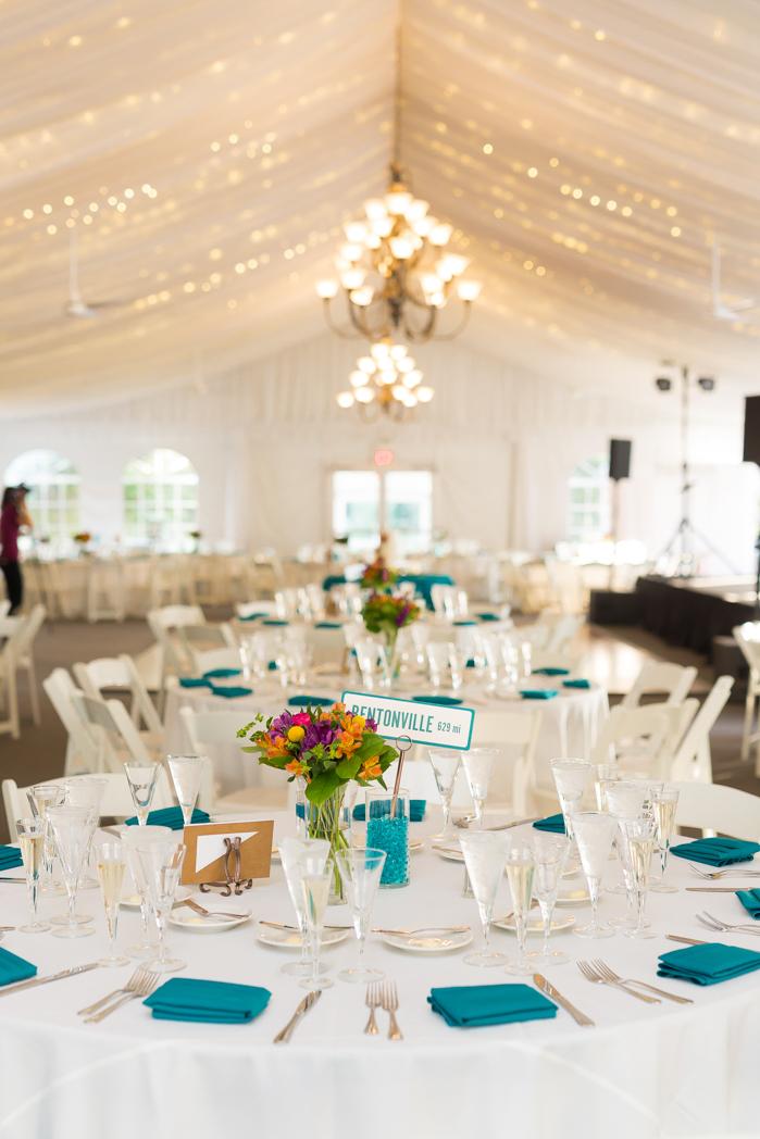 Lehmann+Mansion+Wedding+Photographer+Lehmann+Mansion+Wedding+Photography+Lehmann+Mansion+Wedding+(560+of+935).jpg