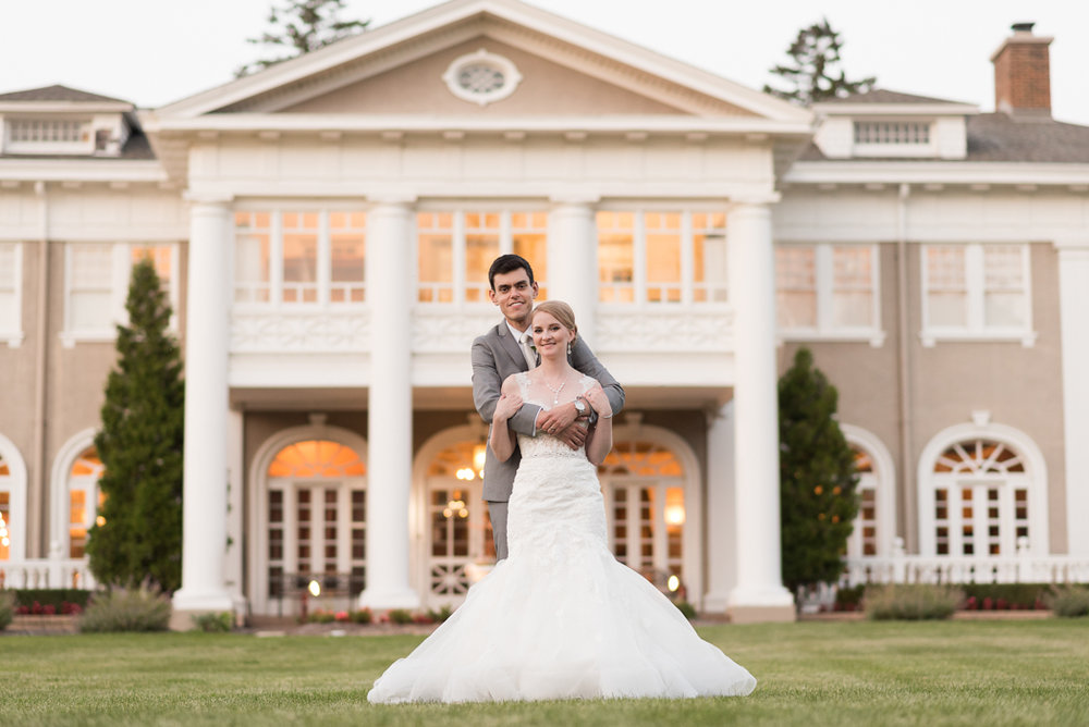 Lehmann+Mansion+Wedding+Photographer+Lehmann+Mansion+Wedding+Photography+Lehmann+Mansion+Wedding+(764+of+935).jpg