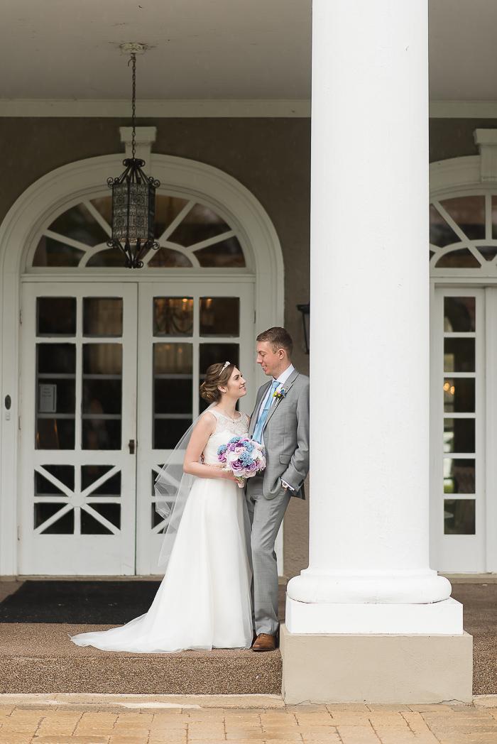 lehmann-mansion-lake-villa-wedding-photographer-31-of-157.jpg