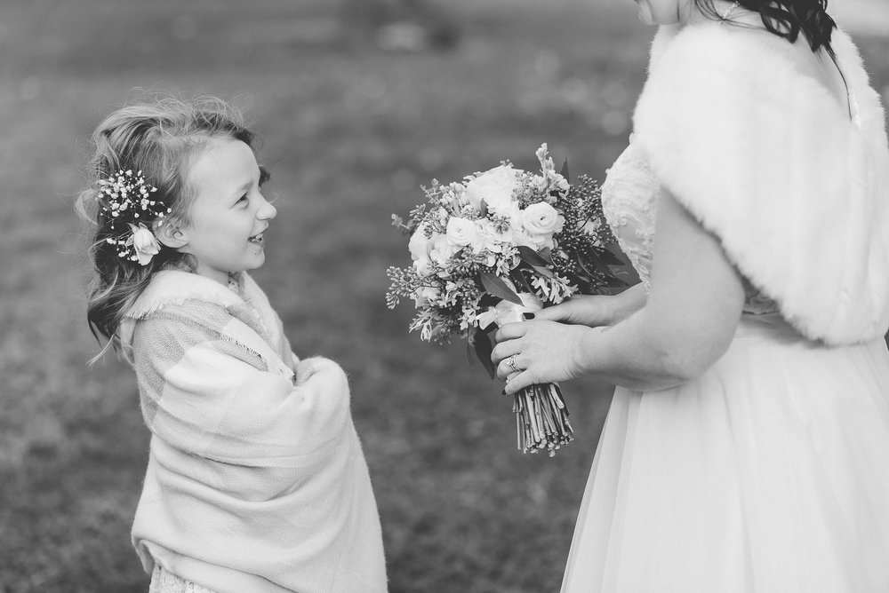 Northfolk Farm Wedding Photographer (134 of 204).jpg