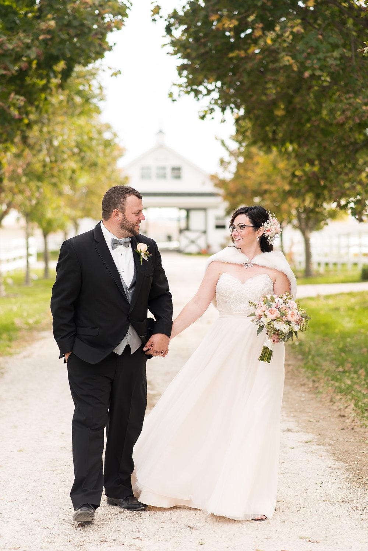 Northfolk Farm Wedding Photographer (142 of 204).jpg