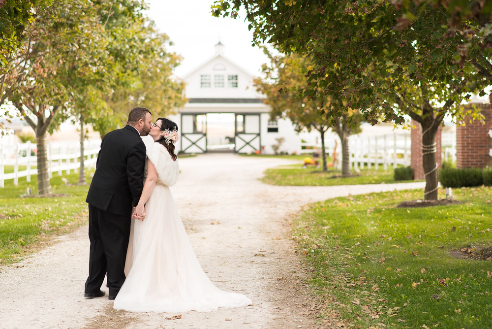 Northfolk Farm Wedding Photographer (151 of 204).jpg
