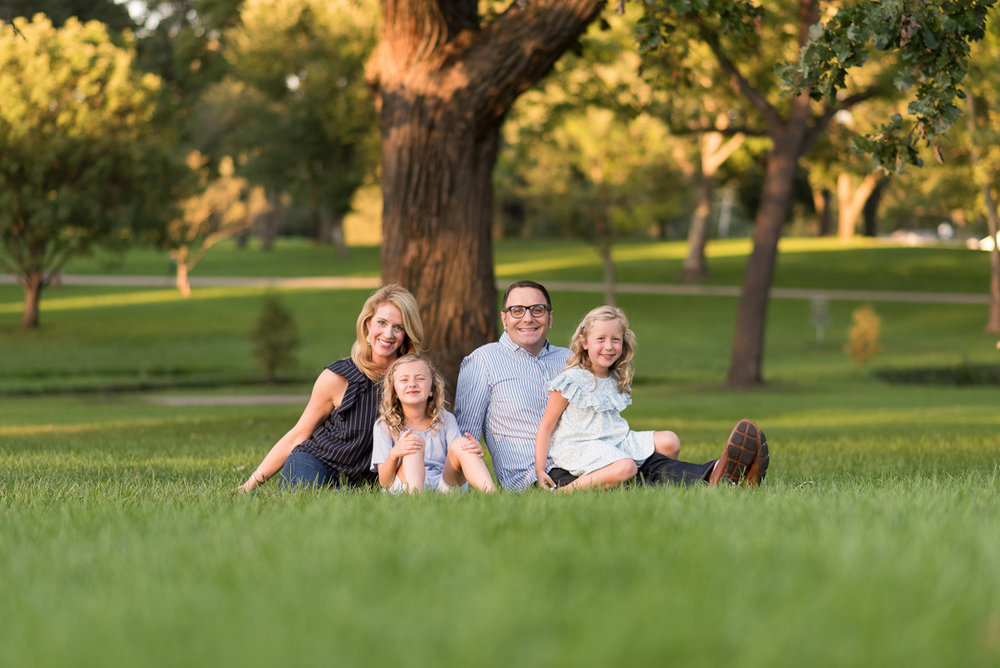 Northwest Suburbs Family Portrait Photographer  (61 of 118).jpg