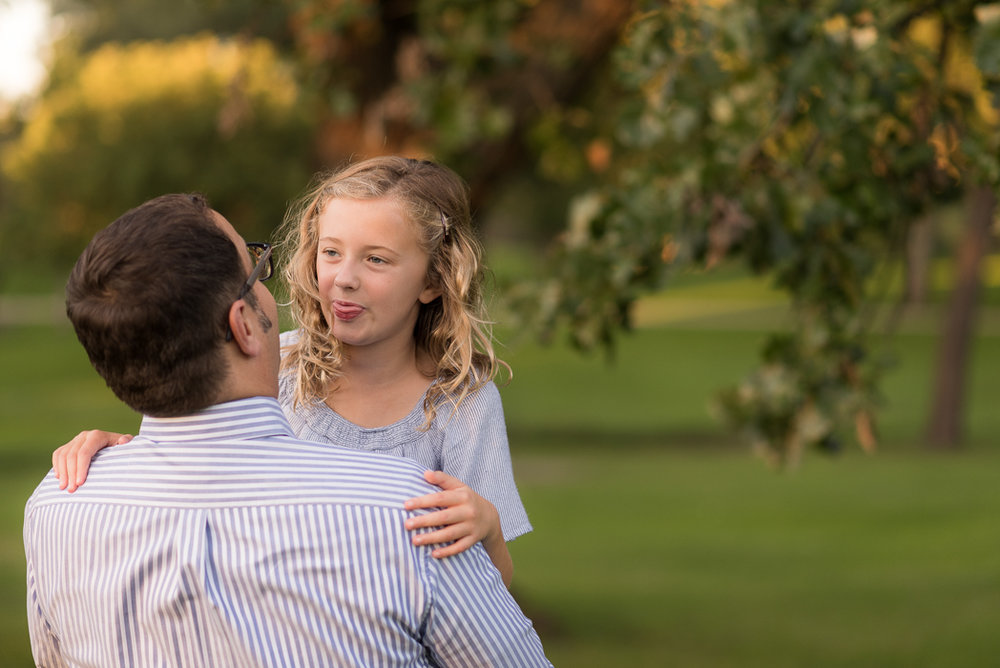 Northwest Suburbs Family Portrait Photographer  (68 of 118).jpg