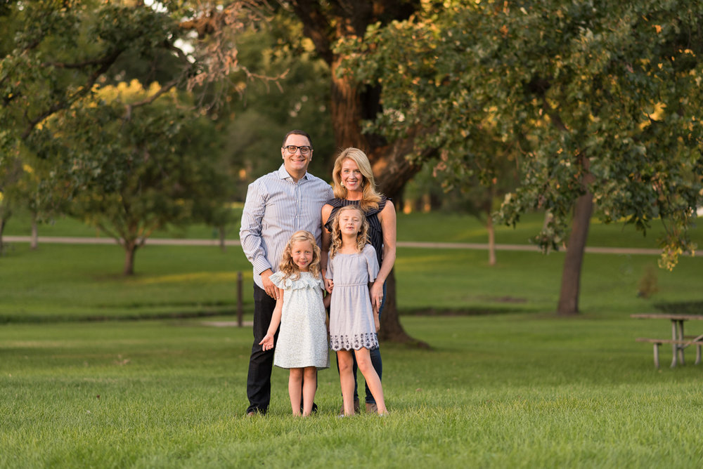 Northwest Suburbs Family Portrait Photographer  (70 of 118).jpg