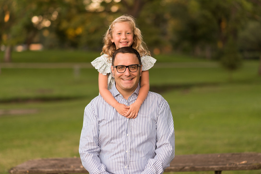 Northwest Suburbs Family Portrait Photographer  (80 of 118).jpg