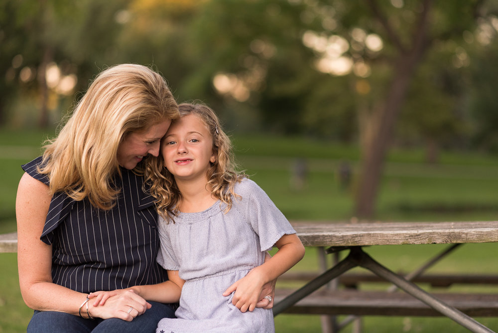 Northwest Suburbs Family Portrait Photographer  (104 of 118).jpg