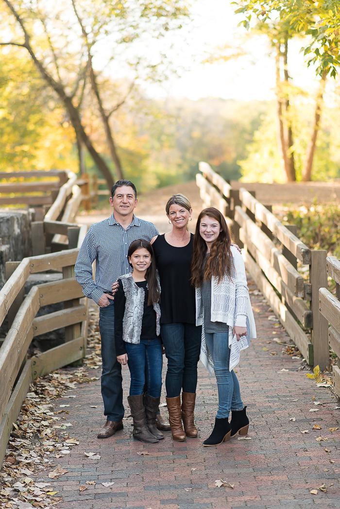 Oak Brook Family Photographer (1 of 4).jpg