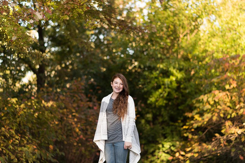 Oak Brook Family Photographer (3 of 4).jpg