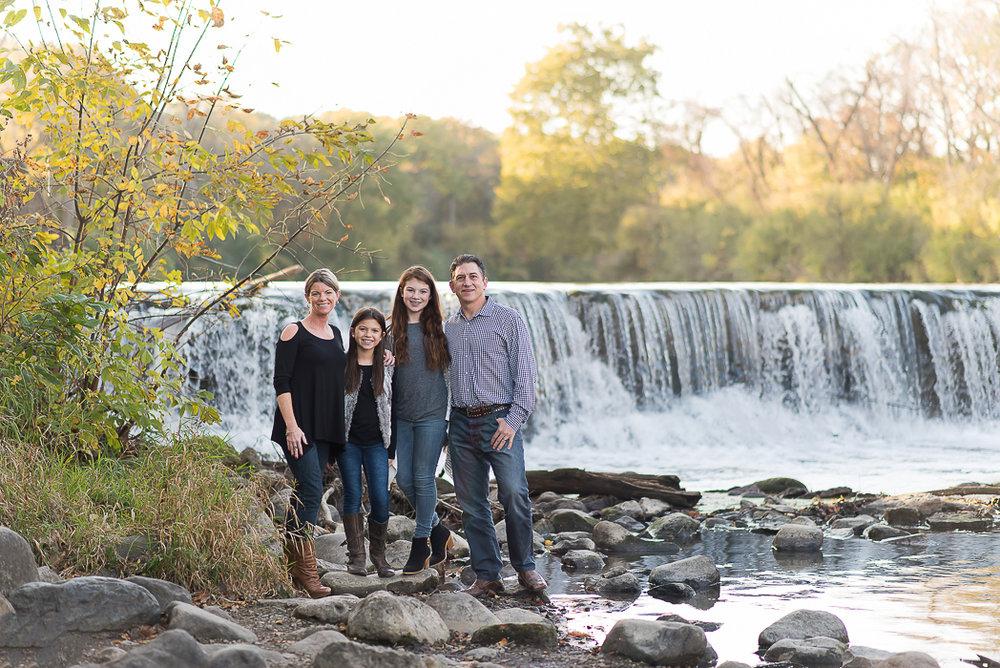 Oak Brook Family Photographer (4 of 4).jpg