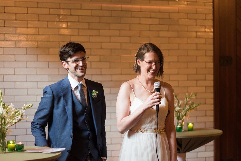 Glessner House Wedding Photography (46 of 63).jpg