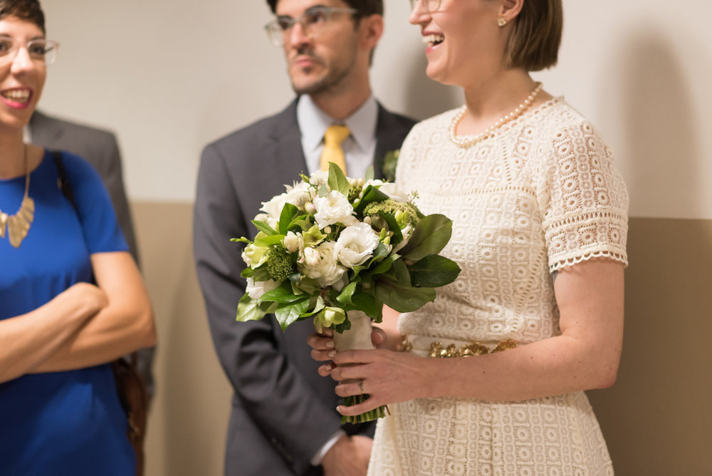 Chicago City Hall Wedding Photographer (11 of 38).jpg
