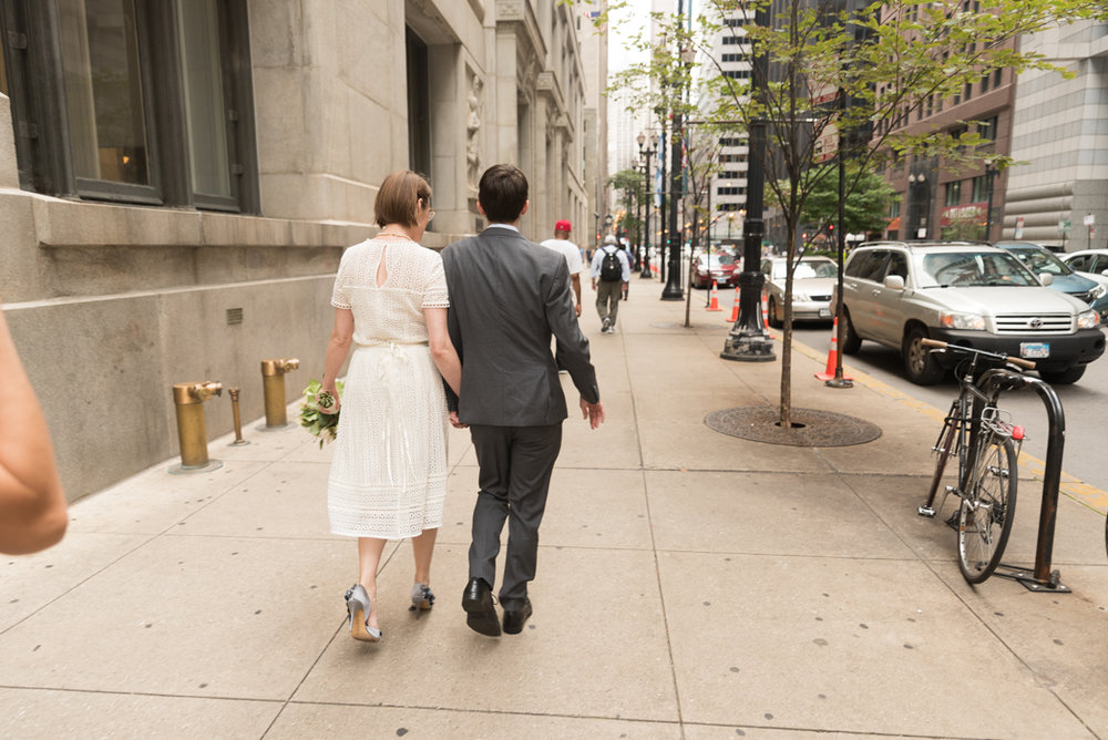 Chicago City Hall Wedding Photographer (23 of 38).jpg