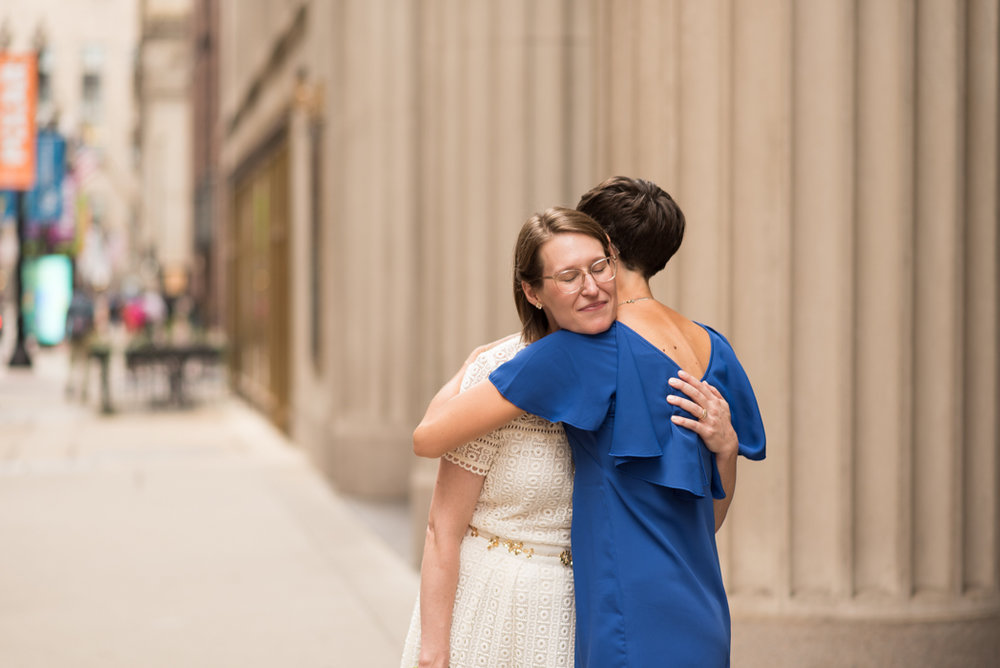 Chicago City Hall Wedding Photographer (30 of 38).jpg