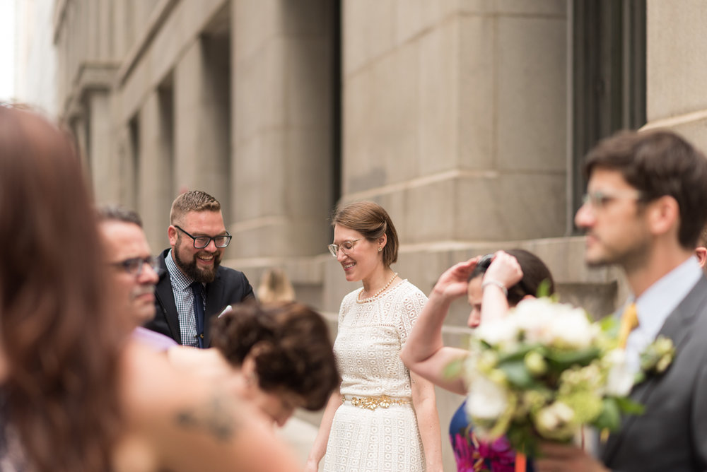 Chicago City Hall Wedding Photographer (31 of 38).jpg