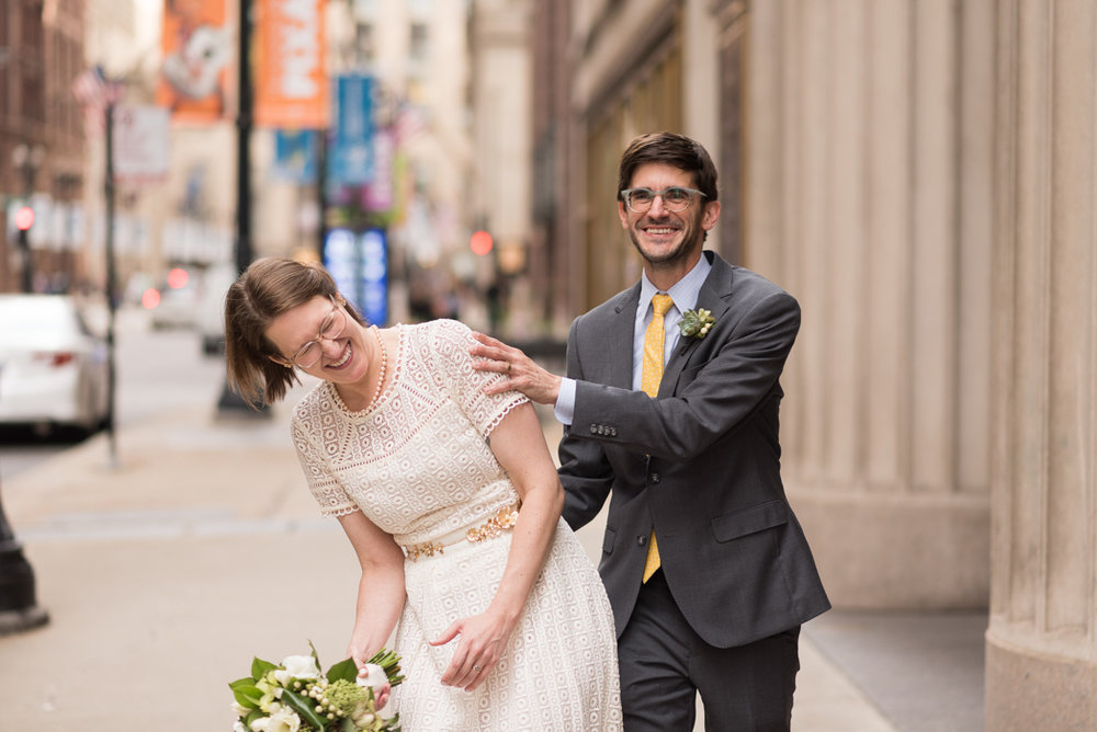 Chicago City Hall Wedding Photographer (34 of 38).jpg
