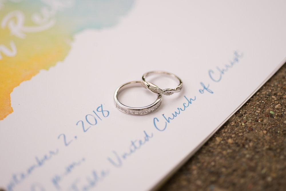 Same Sex Chicago Photographer, Ottawa Illinois Wedding Photographer, Equally Wed Wedding Photographer, Gay Wedding Photographer, Chicago Wedding Photographer (7 of 105).jpg