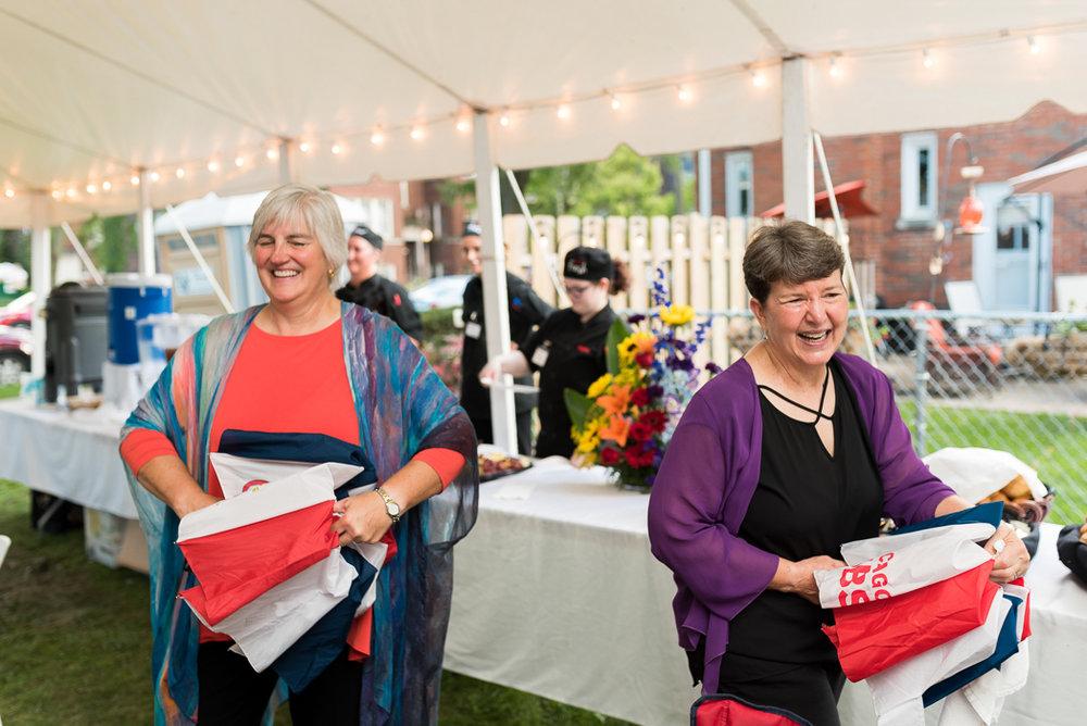 Same Sex Chicago Photographer, Ottawa Illinois Wedding Photographer, Equally Wed Wedding Photographer, Gay Wedding Photographer, Chicago Wedding Photographer (71 of 105).jpg