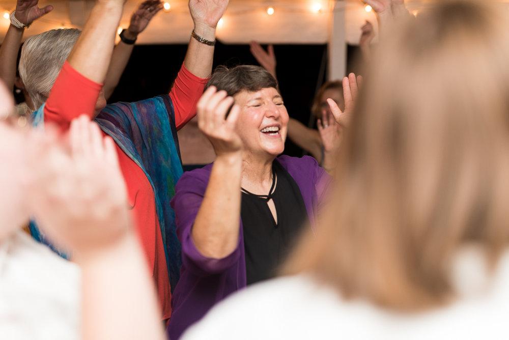 Same Sex Chicago Photographer, Ottawa Illinois Wedding Photographer, Equally Wed Wedding Photographer, Gay Wedding Photographer, Chicago Wedding Photographer (102 of 105).jpg