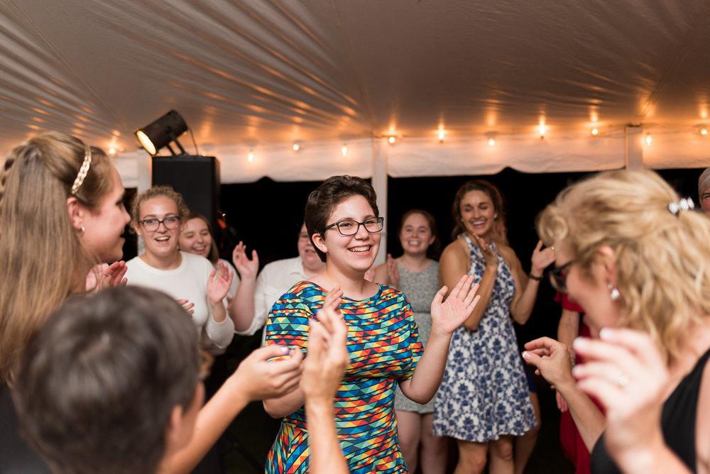 Same Sex Chicago Photographer, Ottawa Illinois Wedding Photographer, Equally Wed Wedding Photographer, Gay Wedding Photographer, Chicago Wedding Photographer (104 of 105).jpg