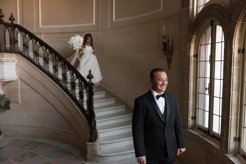 Armour House Wedding Photographer, Armour House Wedding Photography, Lake Forest Wedding Photographer, Armour House Wedding (237 of 1182).jpg