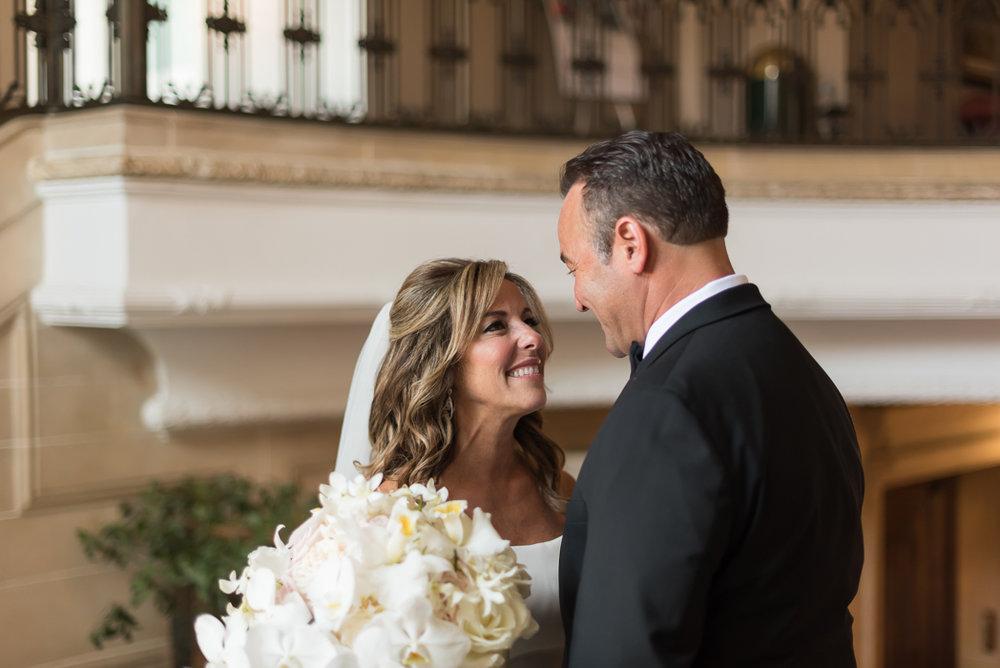 Armour House Wedding Photographer, Armour House Wedding Photography, Lake Forest Wedding Photographer, Armour House Wedding (263 of 1182).jpg
