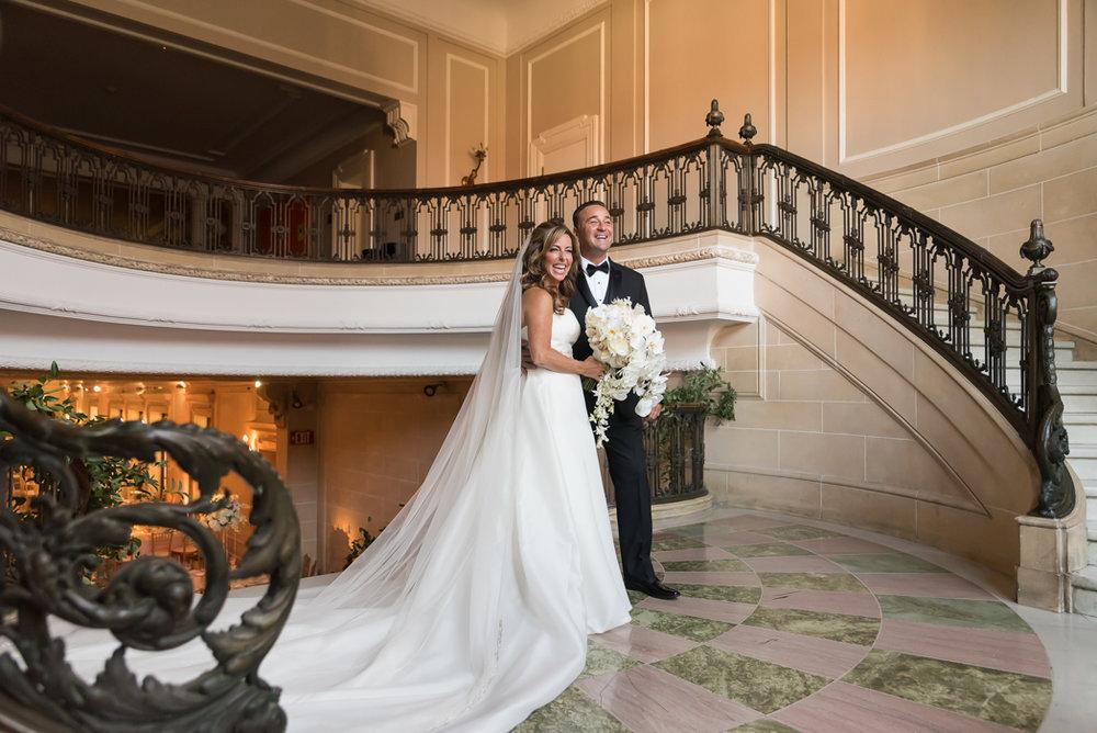 Armour House Wedding Photographer, Armour House Wedding Photography, Lake Forest Wedding Photographer, Armour House Wedding (268 of 1182).jpg