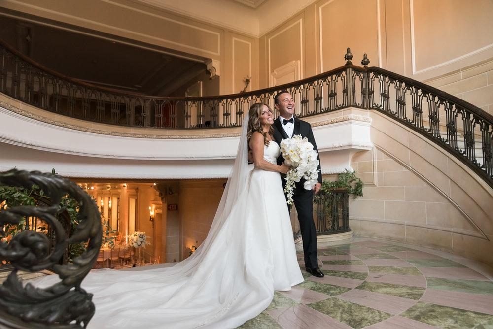 Armour House Wedding Photographer, Armour House Wedding Photography, Lake Forest Wedding Photographer, Armour House Wedding (269 of 1182).jpg