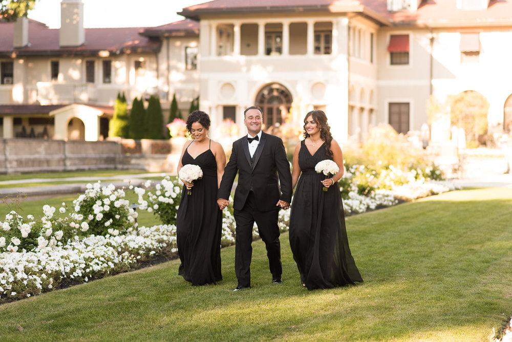 Armour House Wedding Photographer, Armour House Wedding Photography, Lake Forest Wedding Photographer, Armour House Wedding (319 of 1182).jpg