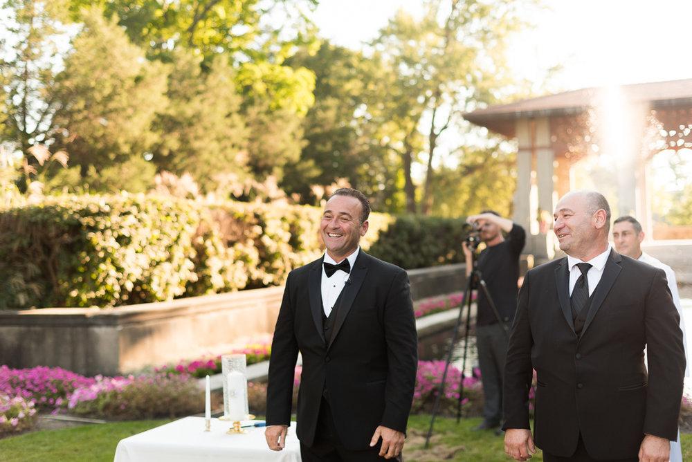 Armour House Wedding Photographer, Armour House Wedding Photography, Lake Forest Wedding Photographer, Armour House Wedding (357 of 1182).jpg