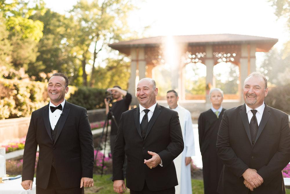 Armour House Wedding Photographer, Armour House Wedding Photography, Lake Forest Wedding Photographer, Armour House Wedding (359 of 1182).jpg
