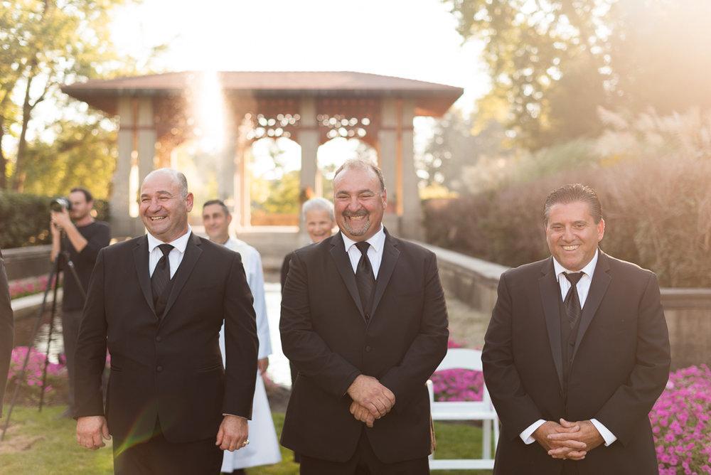 Armour House Wedding Photographer, Armour House Wedding Photography, Lake Forest Wedding Photographer, Armour House Wedding (366 of 1182).jpg
