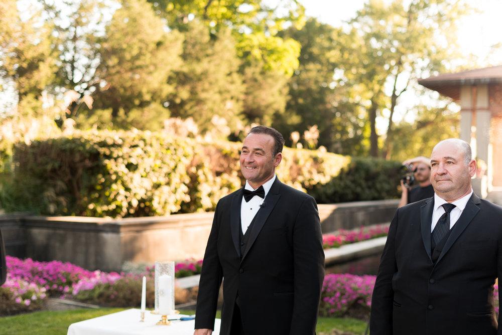 Armour House Wedding Photographer, Armour House Wedding Photography, Lake Forest Wedding Photographer, Armour House Wedding (383 of 1182).jpg