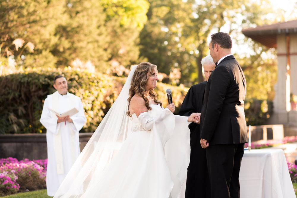 Armour House Wedding Photographer, Armour House Wedding Photography, Lake Forest Wedding Photographer, Armour House Wedding (11 of 1182).jpg