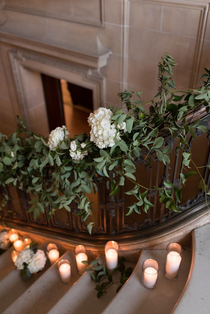 Armour House Wedding Photographer, Armour House Wedding Photography, Lake Forest Wedding Photographer, Armour House Wedding (215 of 1182).jpg