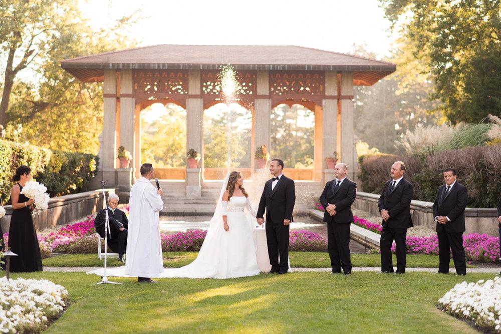 Armour House Wedding Photographer, Armour House Wedding Photography, Lake Forest Wedding Photographer, Armour House Wedding (412 of 1182).jpg