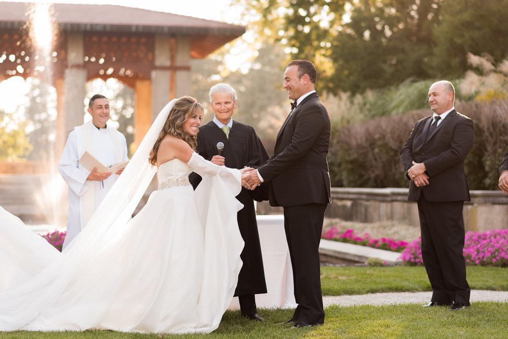 Armour House Wedding Photographer, Armour House Wedding Photography, Lake Forest Wedding Photographer, Armour House Wedding (417 of 1182).jpg
