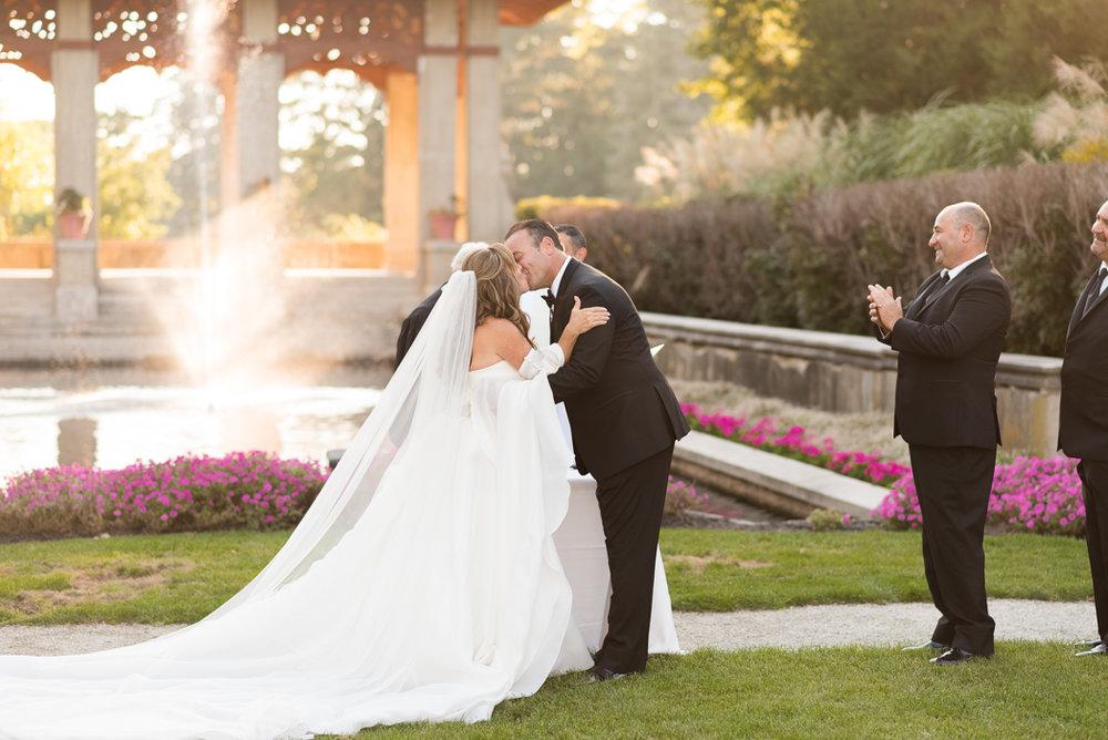 Armour House Wedding Photographer, Armour House Wedding Photography, Lake Forest Wedding Photographer, Armour House Wedding (447 of 1182).jpg