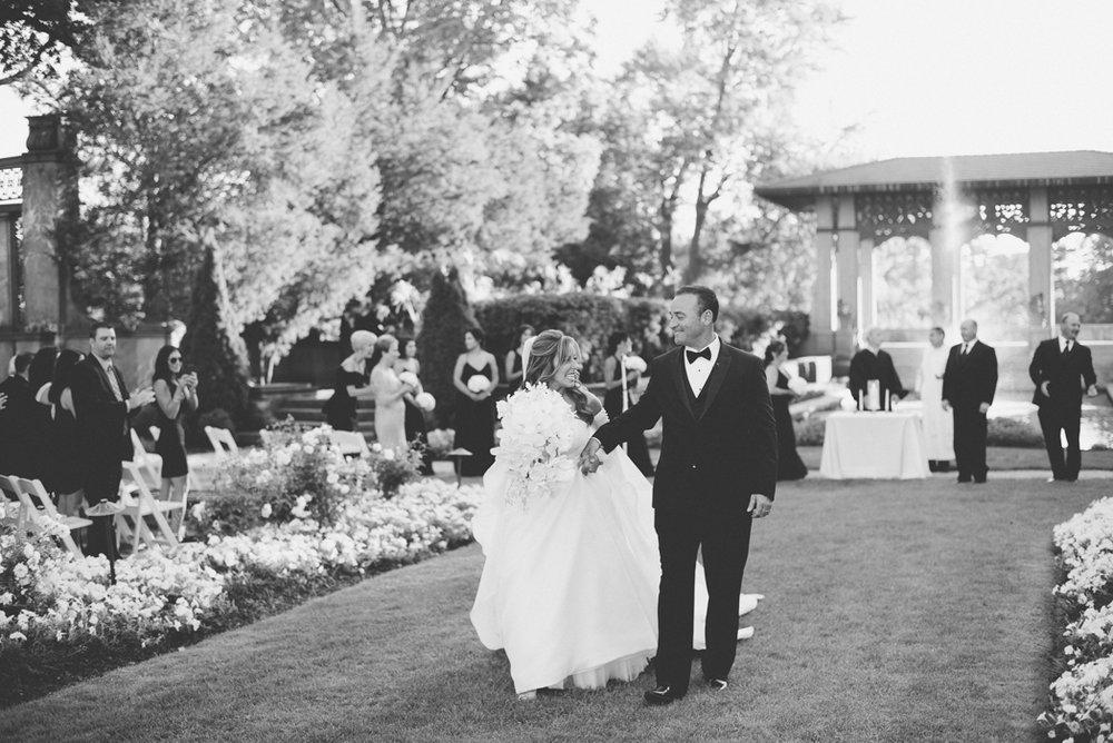Armour House Wedding Photographer, Armour House Wedding Photography, Lake Forest Wedding Photographer, Armour House Wedding (465 of 1182).jpg