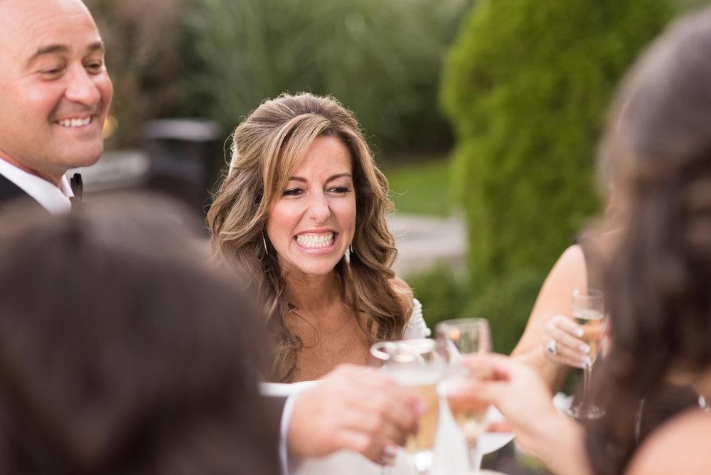 Armour House Wedding Photographer, Armour House Wedding Photography, Lake Forest Wedding Photographer, Armour House Wedding (513 of 1182).jpg