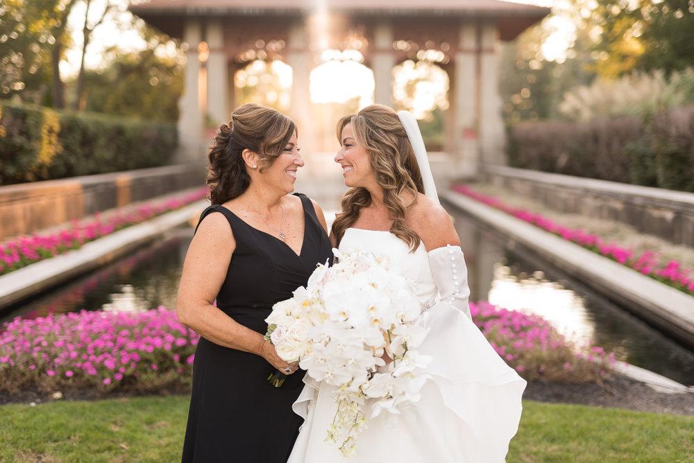 Armour House Wedding Photographer, Armour House Wedding Photography, Lake Forest Wedding Photographer, Armour House Wedding (21 of 1182).jpg