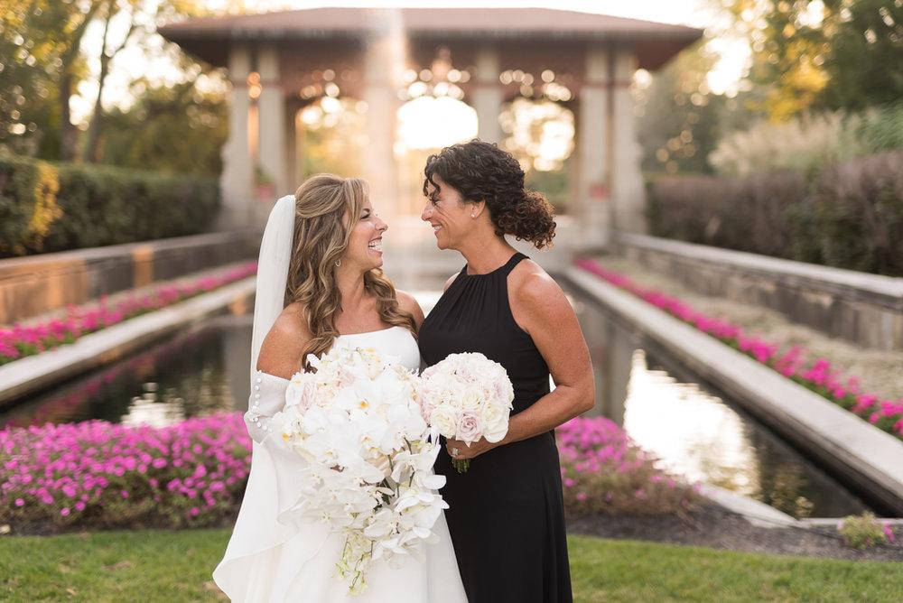 Armour House Wedding Photographer, Armour House Wedding Photography, Lake Forest Wedding Photographer, Armour House Wedding (27 of 1182).jpg