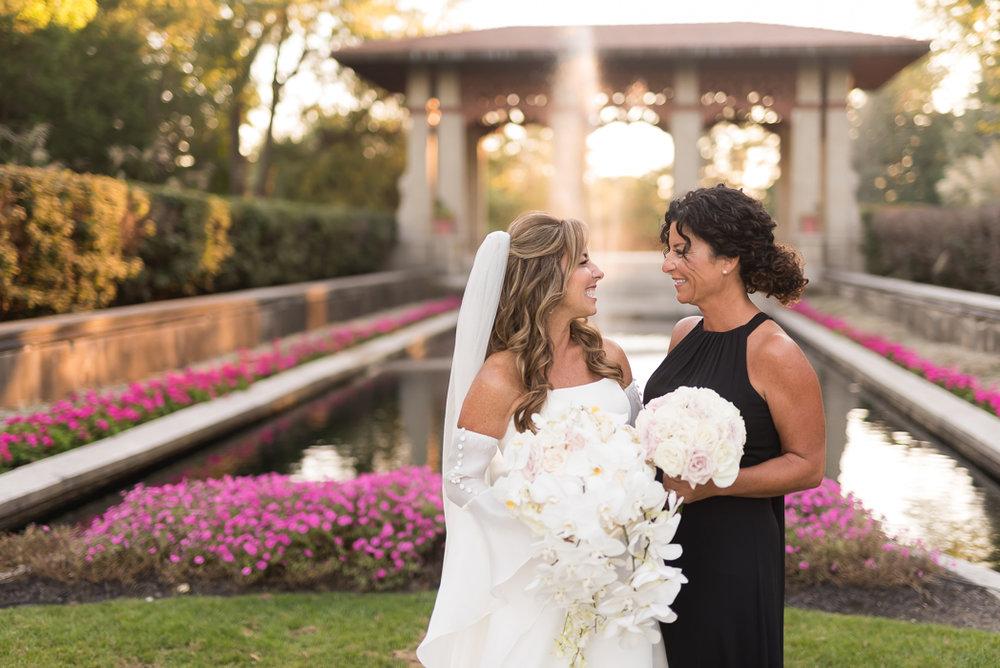 Armour House Wedding Photographer, Armour House Wedding Photography, Lake Forest Wedding Photographer, Armour House Wedding (29 of 1182).jpg