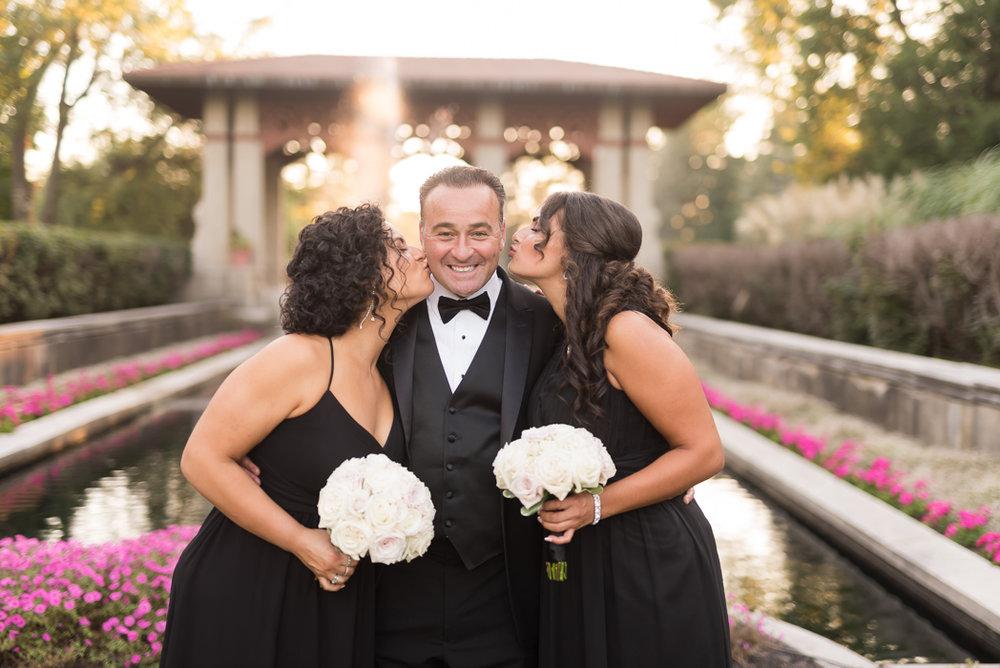 Armour House Wedding Photographer, Armour House Wedding Photography, Lake Forest Wedding Photographer, Armour House Wedding (50 of 1182).jpg