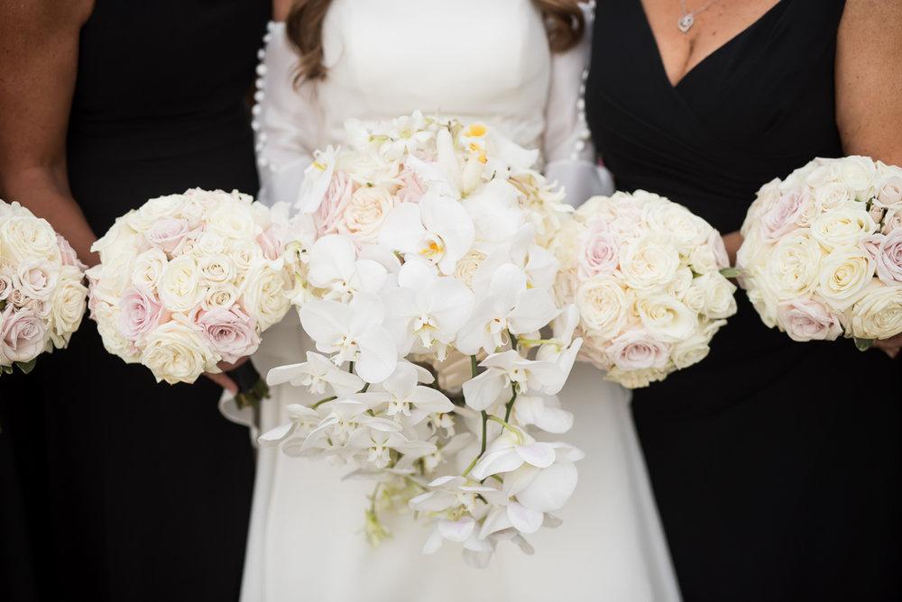 Armour House Wedding Photographer, Armour House Wedding Photography, Lake Forest Wedding Photographer, Armour House Wedding (598 of 1182).jpg