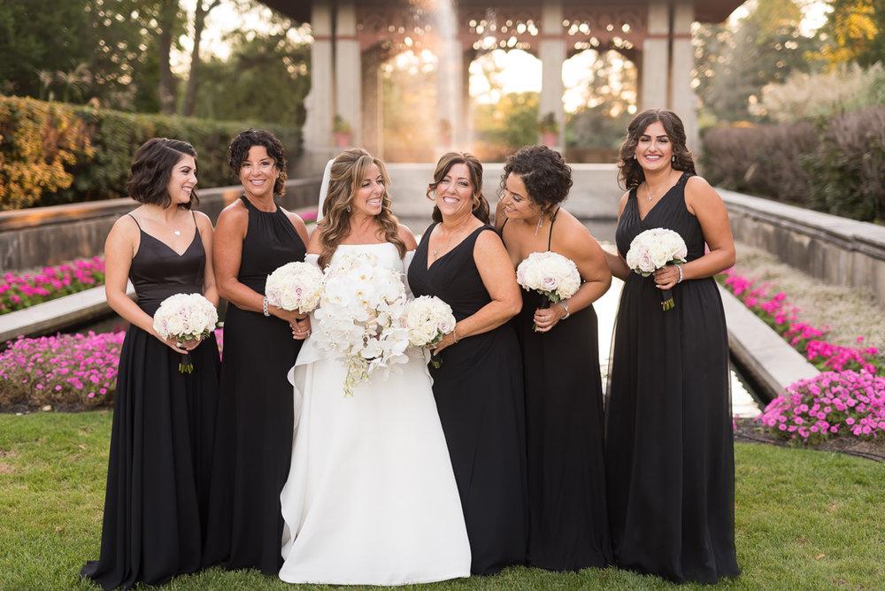 Armour House Wedding Photographer, Armour House Wedding Photography, Lake Forest Wedding Photographer, Armour House Wedding (69 of 1182).jpg