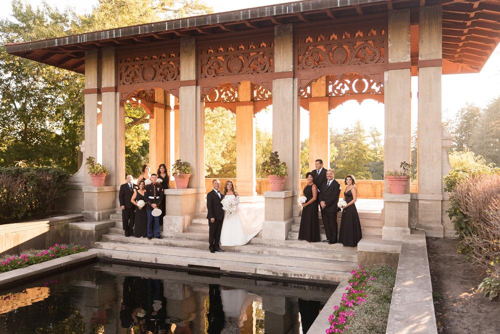 Armour House Wedding Photographer, Armour House Wedding Photography, Lake Forest Wedding Photographer, Armour House Wedding (514 of 1182).jpg